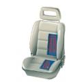 Комплект подогрева сидений QuickHot